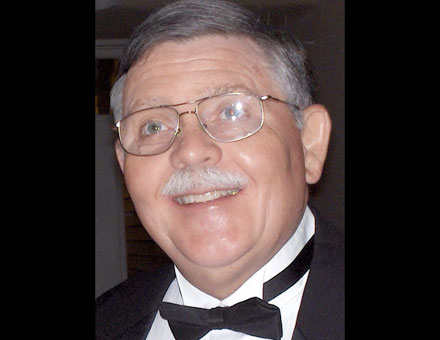 Dr. <b>Larry Owen</b> was born in Muskogee, Oklahoma; he was the son of the late <b>...</b> - memorial6